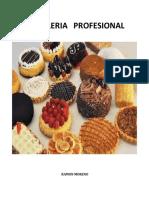 PASTELERIA   PROFESIONAL.pdf