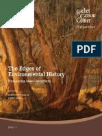 Edges of Environmental History.pdf