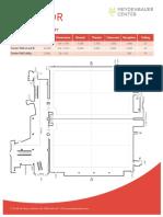 1stFloor Printable Meydenbauer Floor Plans Current