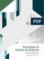 Sistemas-Operativos 2017 clase 1.pdf