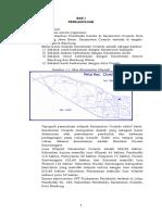 3.1.1. ep 3 manual mutub.doc