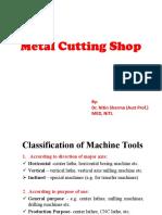 Metal Cutting PDF.pdf