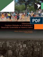 urbanizacion_cambios_globales_mambiente_desarrollo_sustentable_alatina.pdf