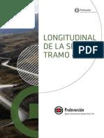 Teaser-Longitudinal-ES.pdf