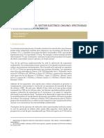 Informe Impuesto Al CO2