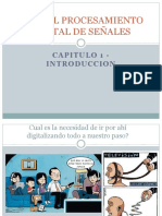 senales.pptx