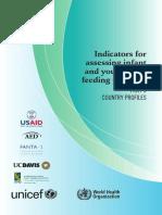 USAID_jenis2 pola pemberian asi.pdf