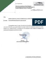 precizari-norme-didactice-tehnic.pdf