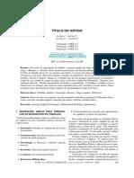 template-conexes-ifce.pdf