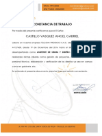 CONSTANCIA DE TRABAJO TELCOM PRODICCI S.A.pdf