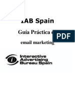 CURSO - GUIA PRACTICA DE EMAIL MARKETING.pdf