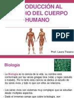 1.Introducción Al Estudio Del Cuerpo Humano