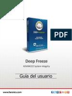DFE_Manual_S enterprise .pdf