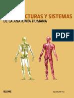 issuu_50_anatomia.pdf