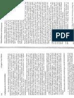 Foto de página inteira.pdf
