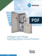 Benshaw Low Voltage Starters.pdf