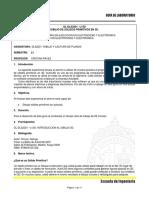 GL-DLS2201 –L15O Dibujo de Sólidos Primitivos en 3D.pdf