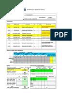 123210670-5-FEB-28-REPORTE-DE-OBRA-xls (1).xls