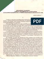 Esclavitud y filosofía_aproximación al tratamiento de la esclavitud en algunos filósofos de la primera modernidad_siglos XVI al XVIII.pdf
