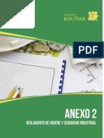 Anexo 7. Recursos Financieros