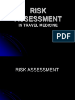 47995_IO 2 RISK ASSESSMENT IN TRAVEL MEDICINE - Copy.pdf