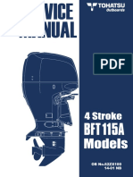 Manuals_4st_BFT115A_EU_web.pdf