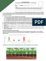 1ro Secundaria_Prueba CTA
