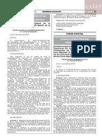 Res.Adm.152-2019-CE-PJ