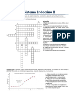 S_Endocrino GUIA 2