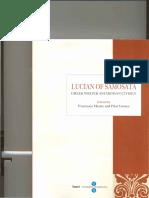 LucienBarcelone.pdf