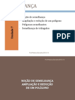 Semelhanaunidade7 130409161540 Phpapp02 (1)