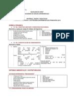 Materiales y Equipo Para Trabajos Prácticos y Actividades Experimentales p199