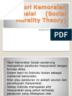 teori kemoralan sosial.pptx