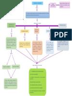 mapa conceptual vertientes de complejidad del  pensamiento.docx