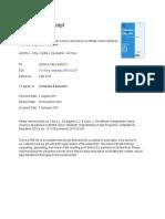 chiu2015.pdf
