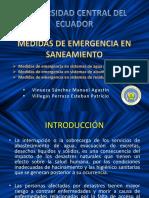 Medidas de emergencia.pptx