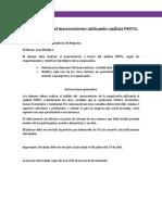 Caso analisis del macroentorno PESTA.docx