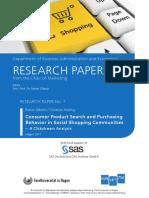 market research.pdf