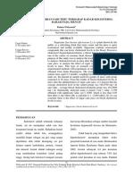 ipi517698.pdf