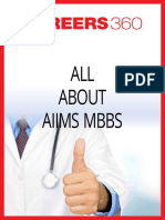 All About Aiims Mbbs (1)