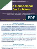 Higiene Ocupacional en el Sector Minero.pdf