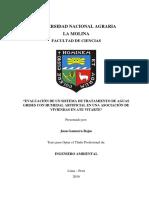 gamarra-rojas-juan.pdf