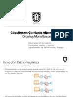 Clase3_Electricidad_2018.pdf
