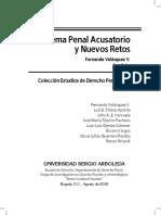 Sistema Penal Acusatorio_pdfcompleto