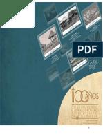 RESEÑA HISTORICA DOCUMENTAL 100 AÑOS PRISIONES (1).pdf