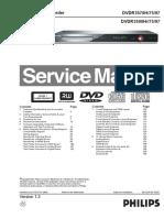 dvdr3570h Service Manual.pdf