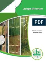 ecomicrobiologia.pdf