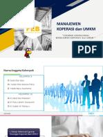 KELOMPOK 9_SAP 10 .pptx