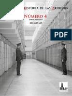 nacimiento dre la prisión en america latina.pdf
