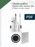 Historia del diseño SATUE ocr.pdf